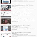 #seohashtag Youtube
