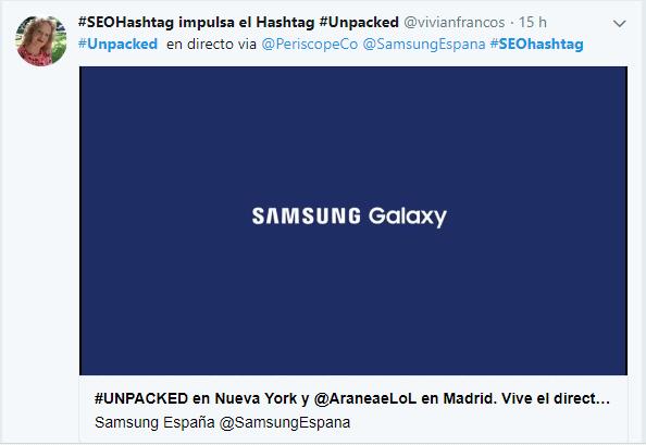 UNPACKED-Samsung-periscope.