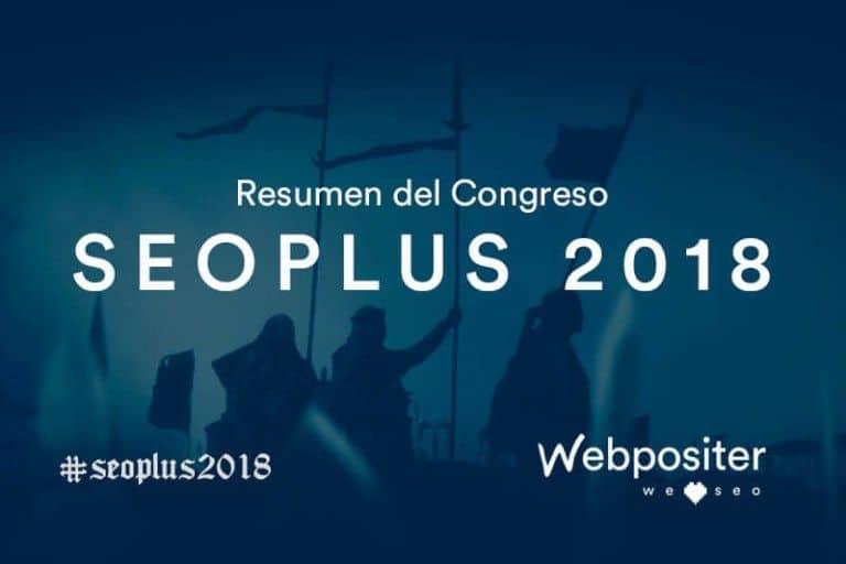#SEOplus
