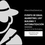 #EmailConfidential #SEOhashtag