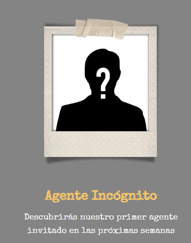#emailConfidencial incognito