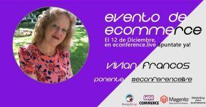 #econferencelive #SEOhashtag Ponencia