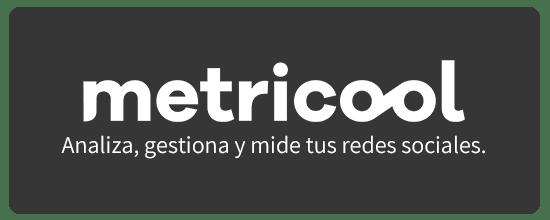 new-banner-black #Metricool #SEOhashtag