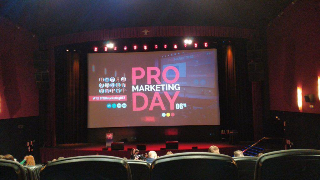 #PromarketingDay #seohashtag