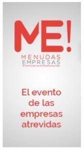 #MenudasEmpresas