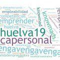 #EKHUELVA19 etiquetas instagram #SEOHashtag