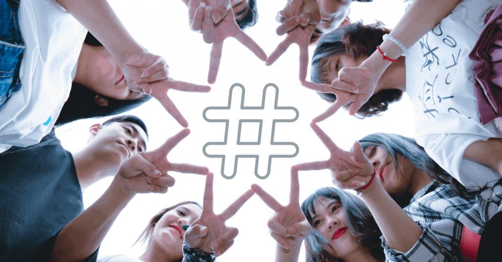 hashtag-campaigns-seohashtag