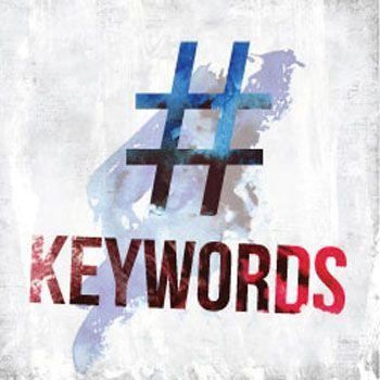 hastags-and-keywords seohashtag